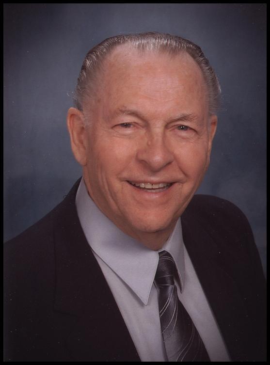 Dr. Whitcomb Bio Pic
