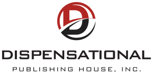 DPH color stkd logo