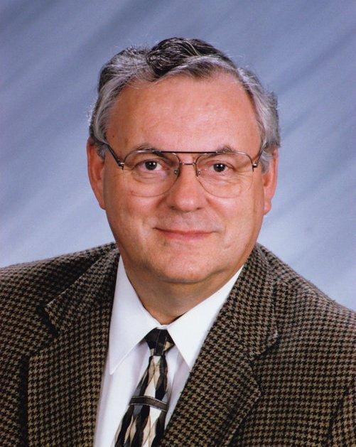 Manfred Kober