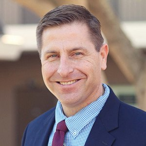 Michael Vlach