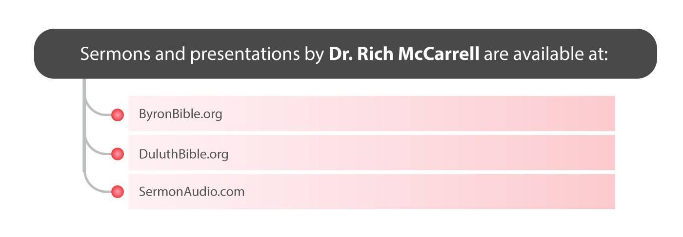 Infobox Rich McCarrell