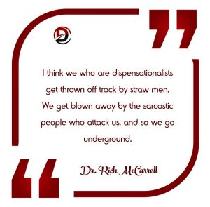 Rich McCarrell Quote 1 Final