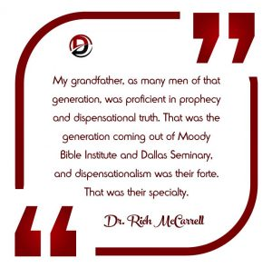Rich McCarrell Quote 2 Final