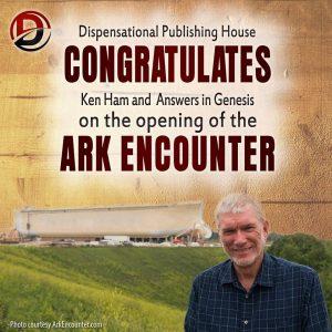 DPH congrats AE