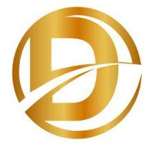 DPH RC Logo