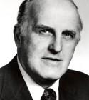 Dr. Bruce Dunn