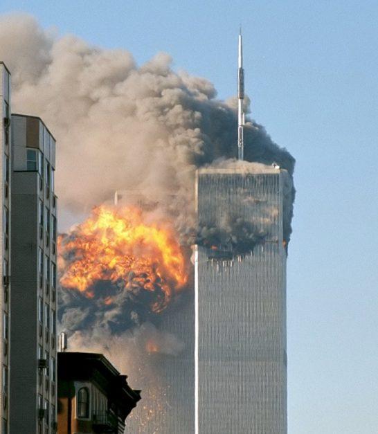 091116-blog-remembering-911-wikimedia-photo