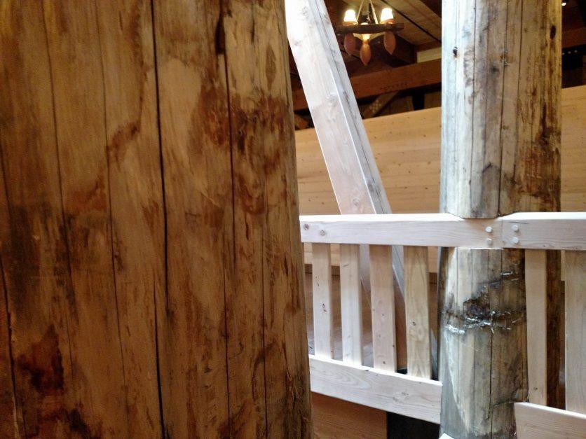 092116-blog-white-photo-ark