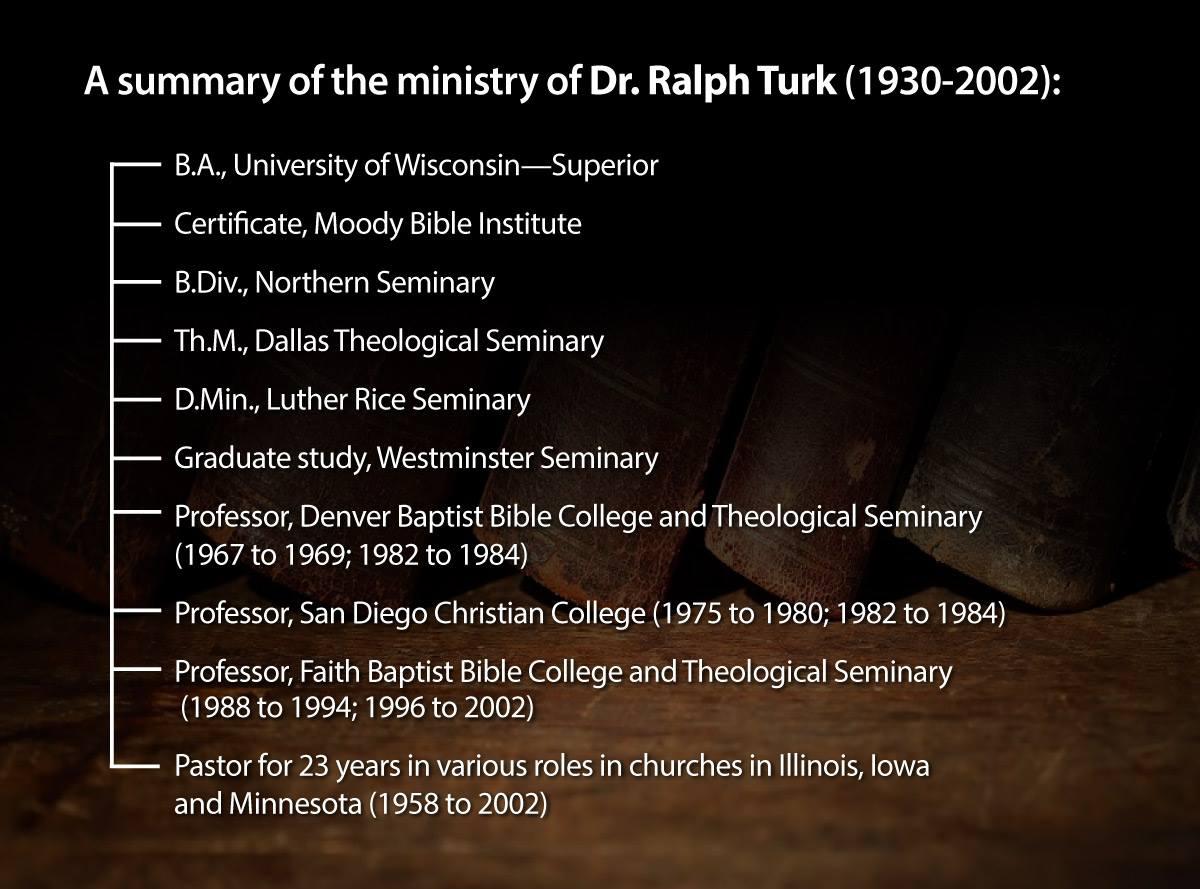 092416-blog-rc-turk-summary