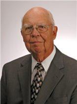 Robert P. Llightner
