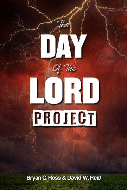 Day of the Lord Project