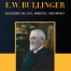 Rightly Dividing E.W. Bullinger